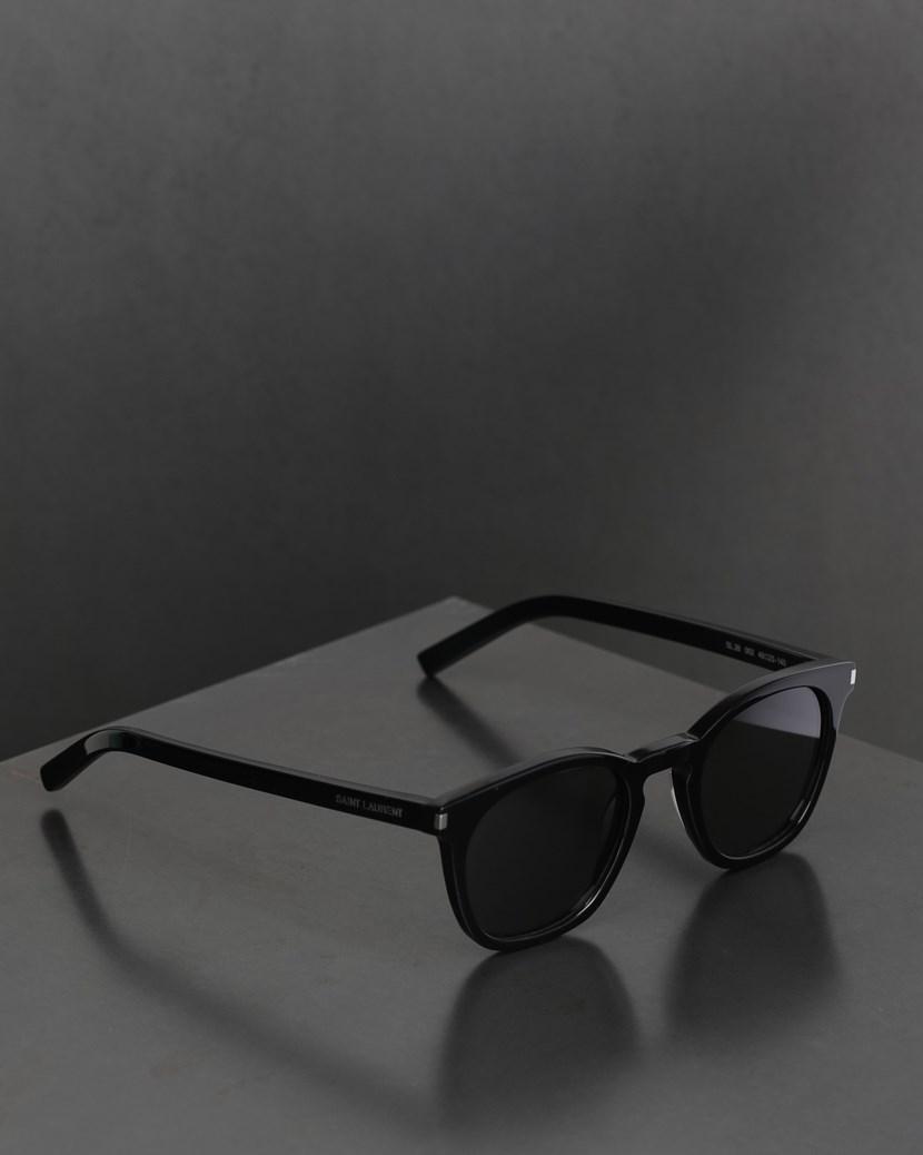 3640ea2e3fe Ysl Classic 28 Sunglasses by Saint Laurent