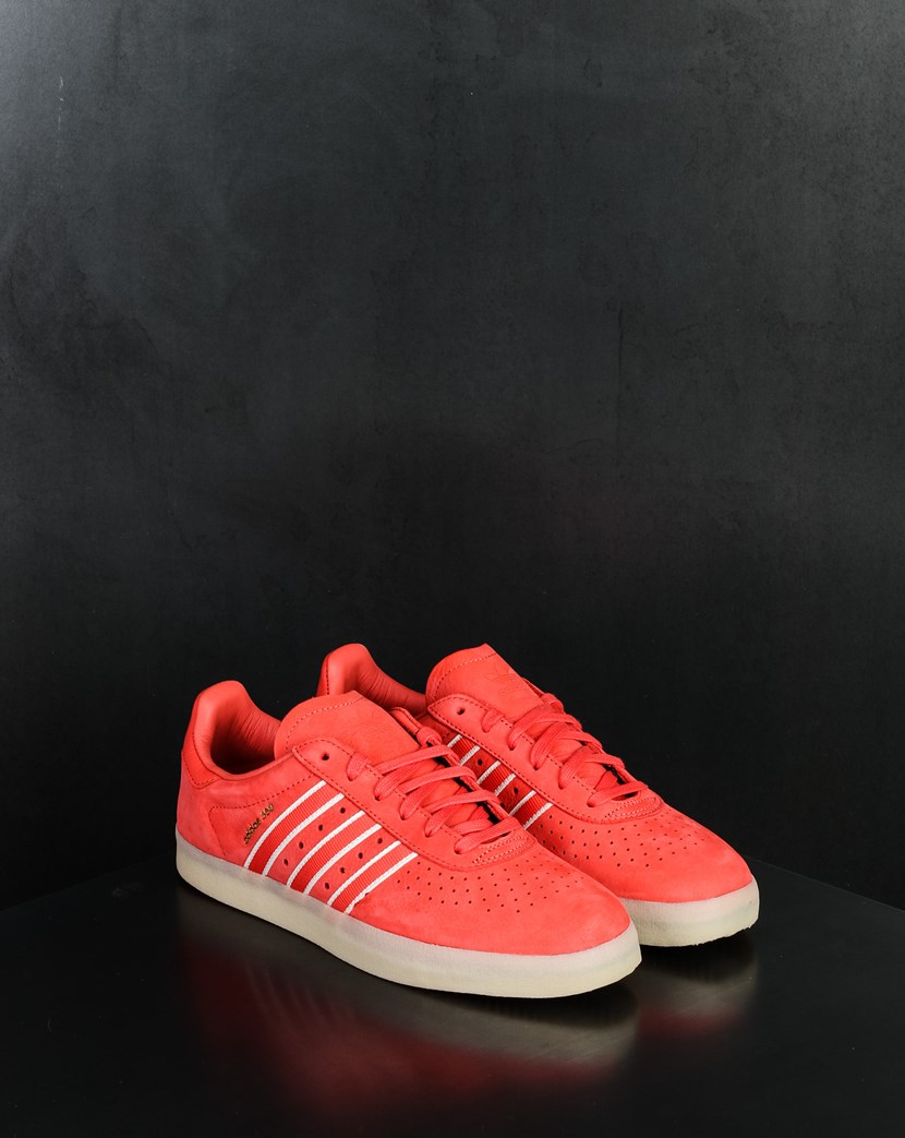 buy popular 6bde0 6d542 Adidas 350 x Oyster by Adidas Consortium