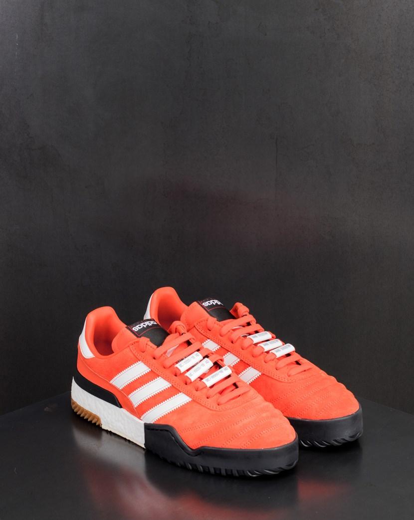0e4a4246e AW BBALL SOCCER by Adidas Consortium
