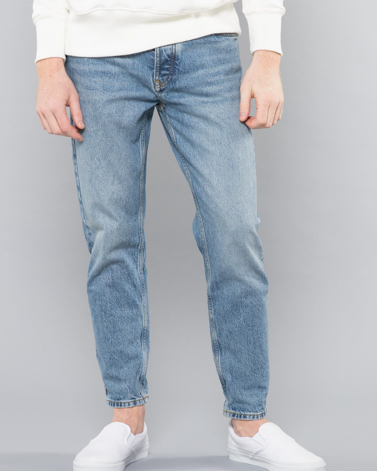 f7ff40792 TJM 90s Dad Jean by Tommy Jeans