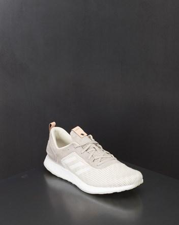 Adidas Consortium. Pureboost DPR x Solebox 94eeba106