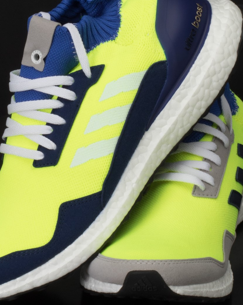 release date: a0a7e ec81e Ultraboost Mid ´Proto´ by Adidas Consortium