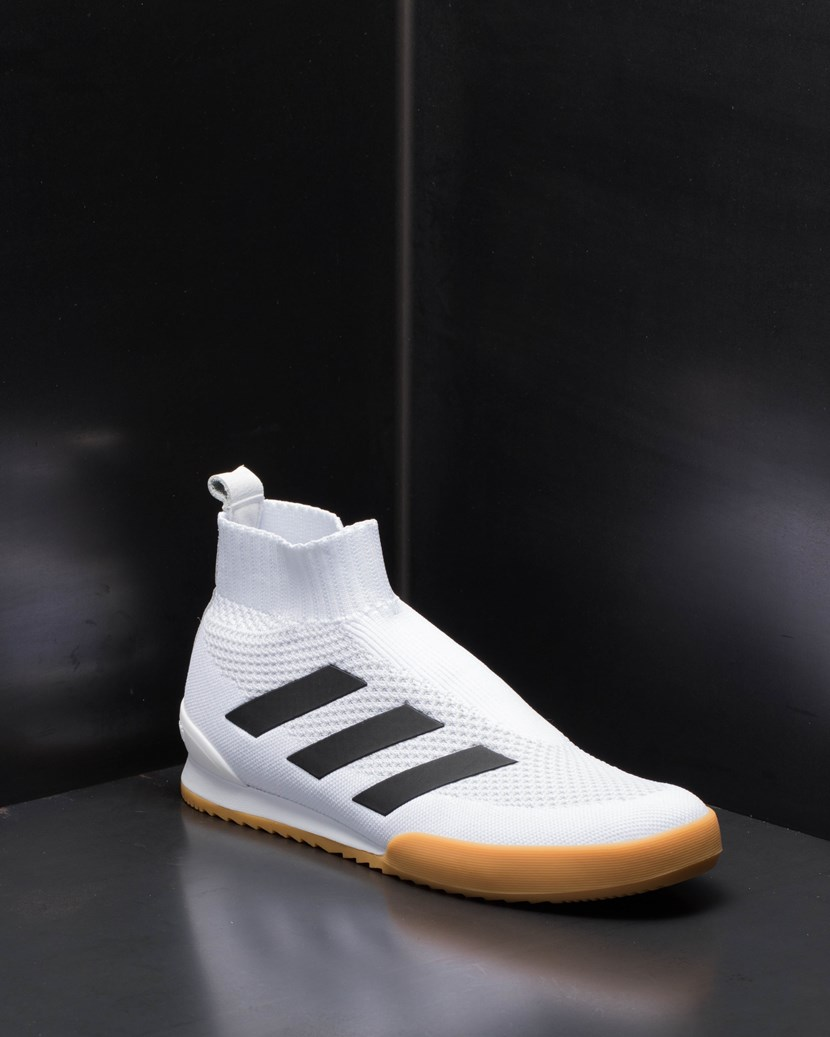quality design 764c2 0b337 Adidas Ace 16+ Super Shoes