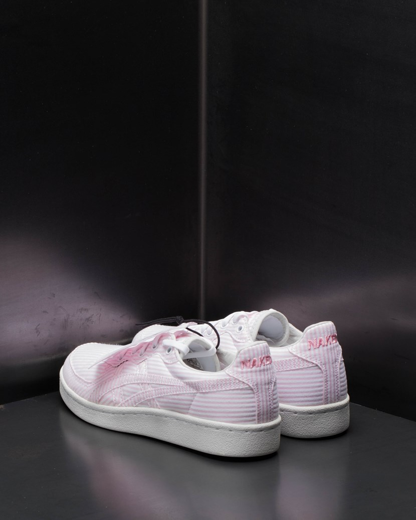 Onitsuka Tiger X Naked Gsm Cotton Candy