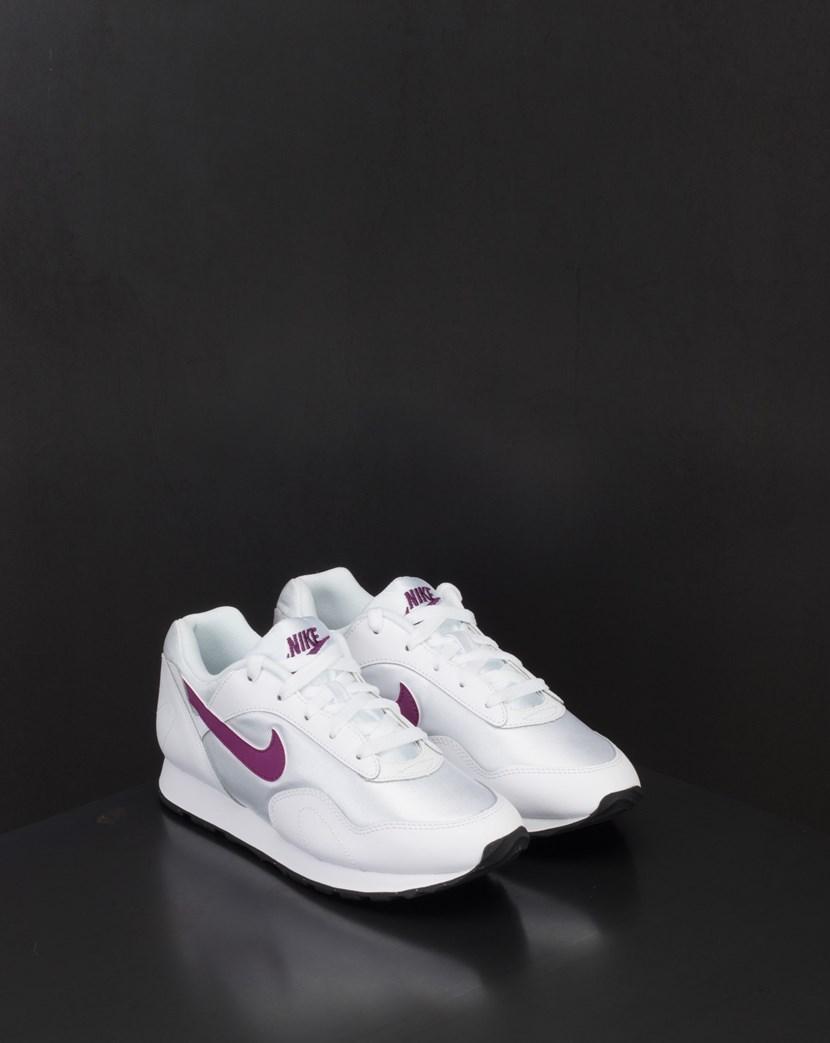 c0e3f1d94e510 Wmns Outburst by Nike