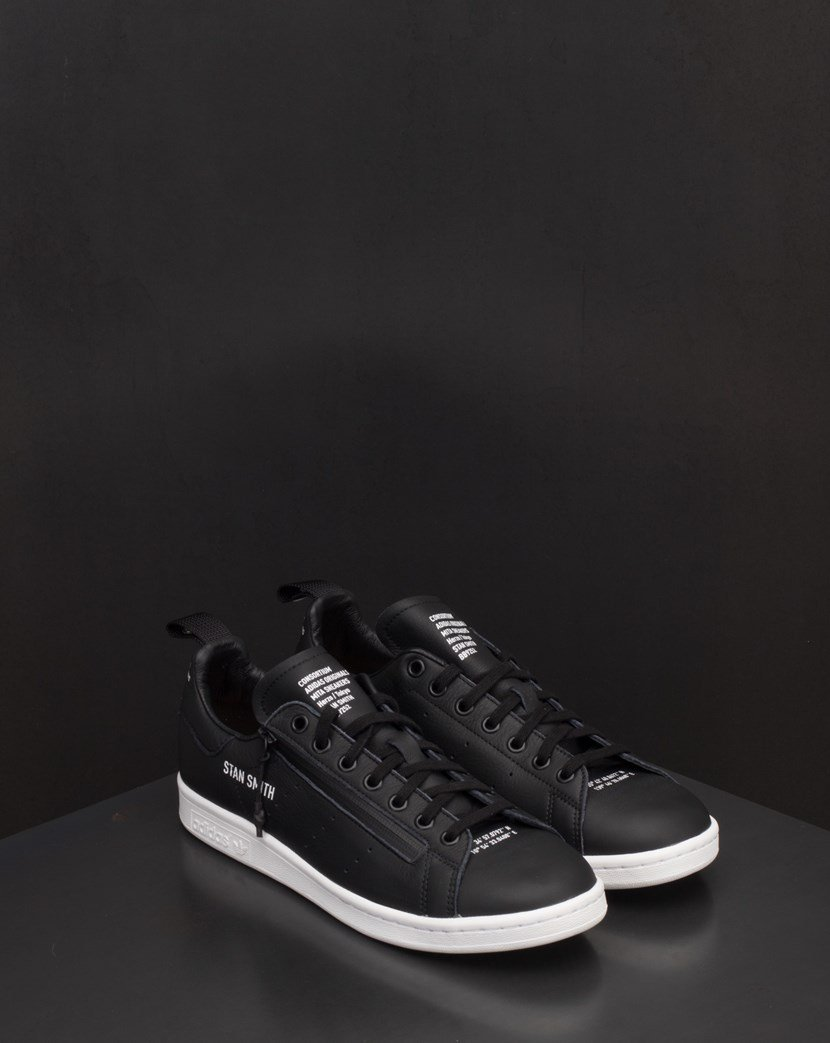 finest selection a4532 fd345 Stan Smith x Mita by Adidas Consortium