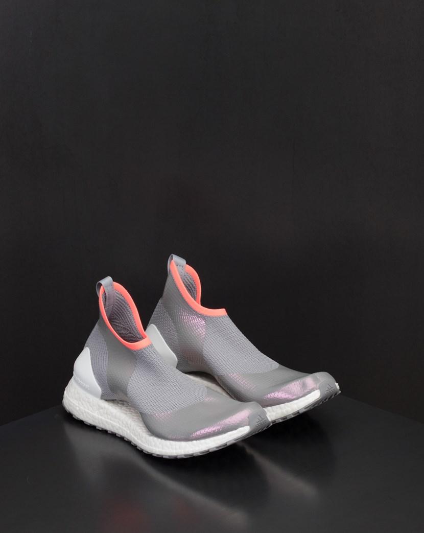 hot sales 68c08 5d821 Ultraboost X All Terrain by adidas