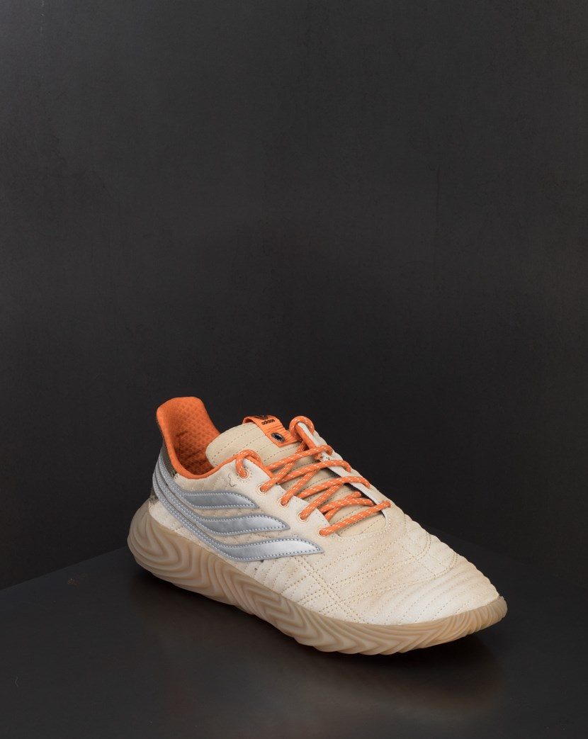sports shoes 5fa7e d8fb0 Sobakov x Bodega by Adidas Consortium