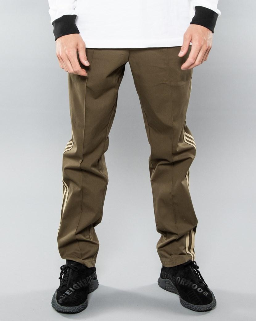 neighborhood x adidas pants