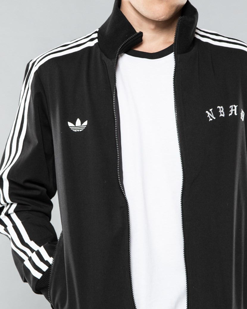 a2ab9f6f8a3a Neighborhood Track Top by Adidas Consortium