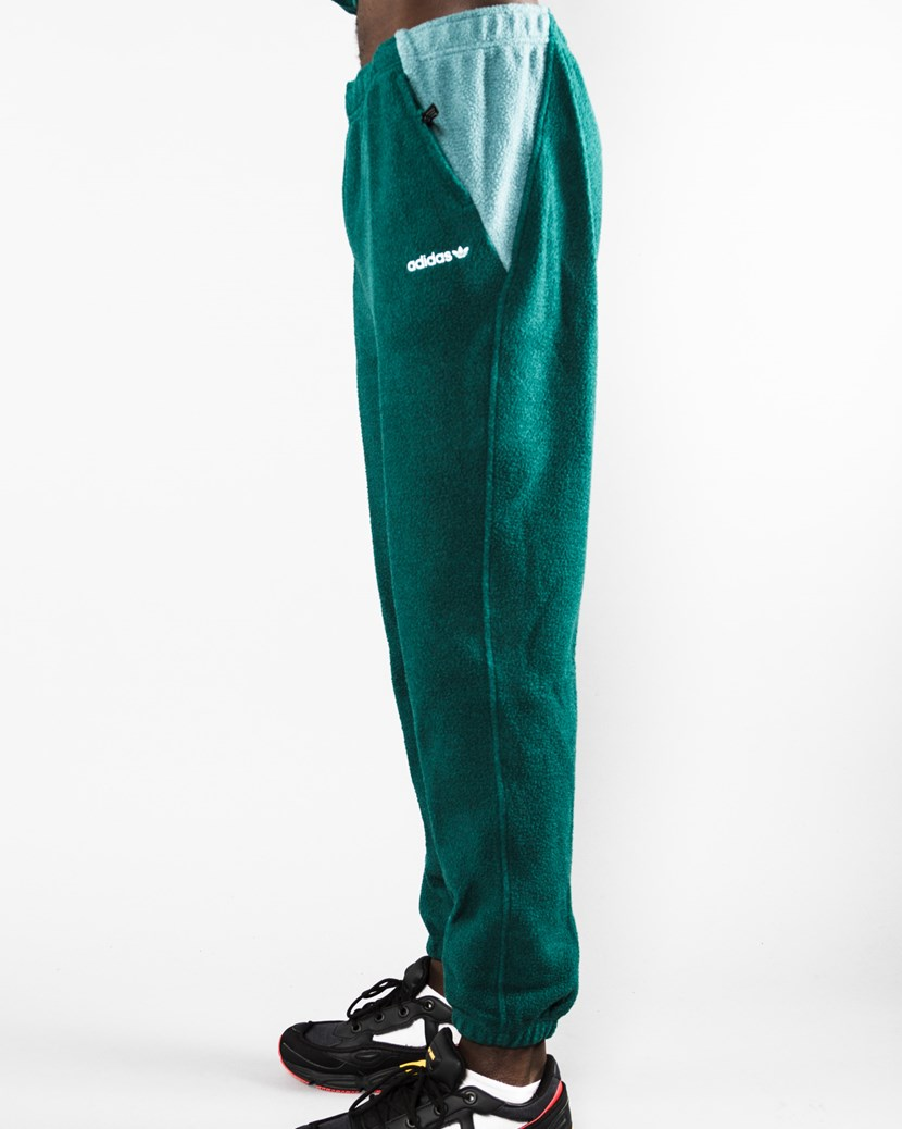 EQT Polar Track pants by adidas
