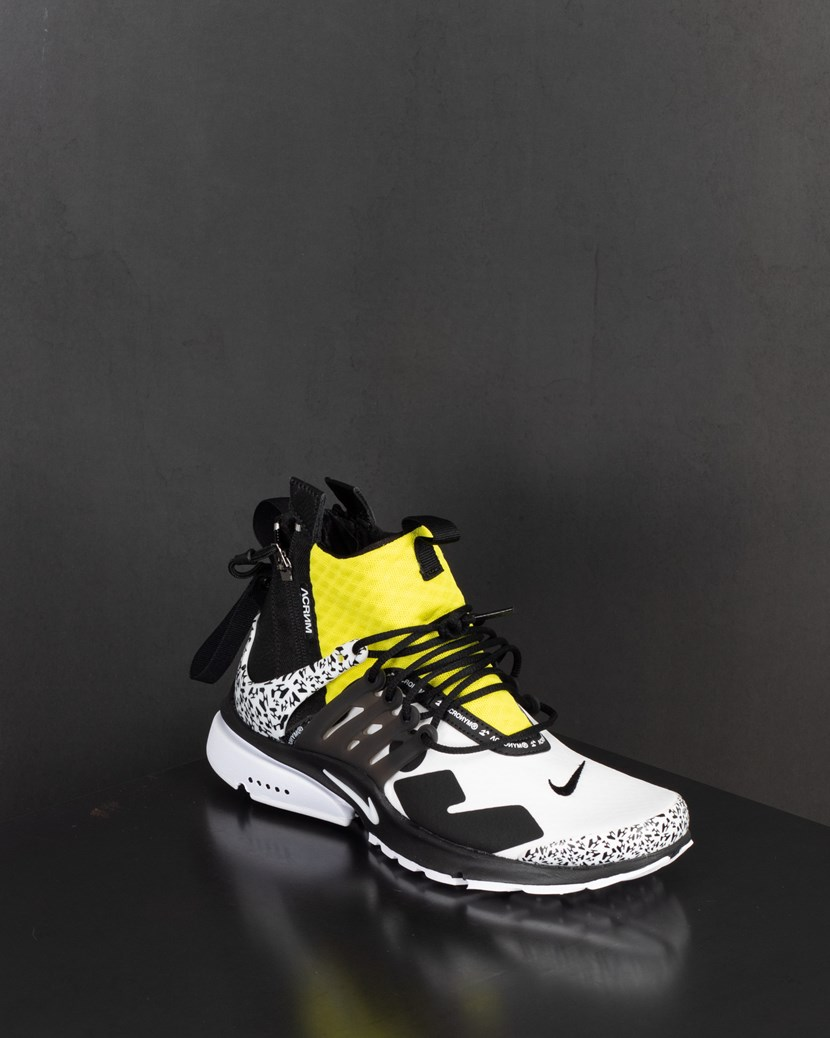 info for 7fb8d 37c8e Nike Air Presto Mid  Acronym