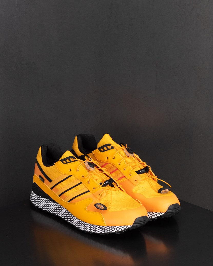 on sale 04188 70ba3 Ultra Tech GTX x Livestock by Adidas Consortium