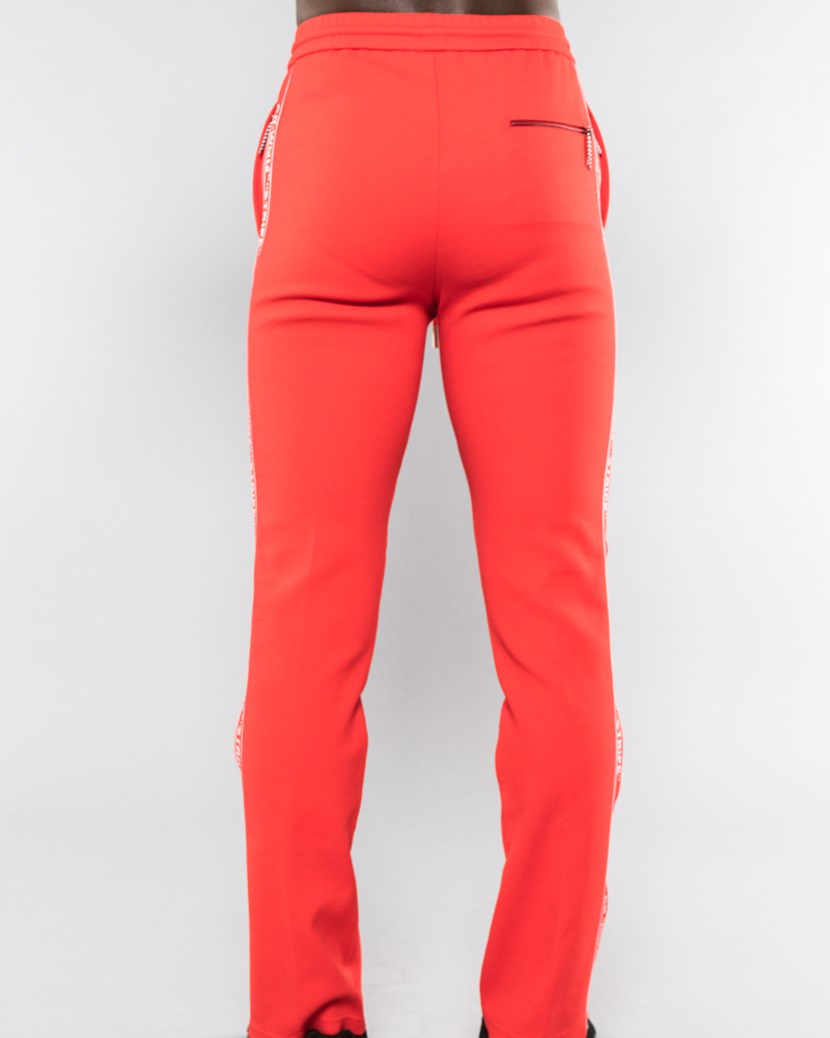 b9cebc89 Track Pant Red by Off-White