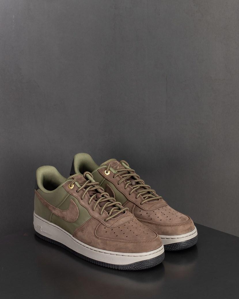 b07ed8d5a Air force 1 `07 Premier by Nike