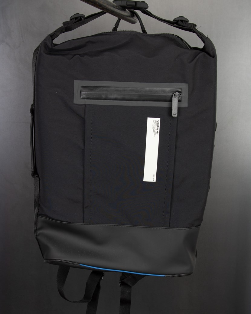 NMD Backpack by adidas