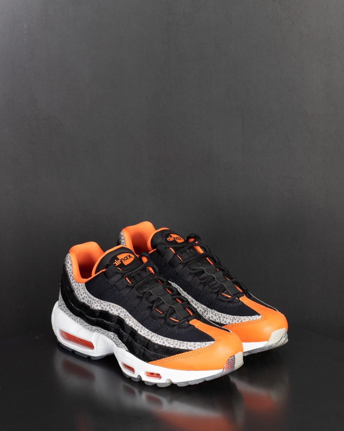 wholesale dealer 495af 443c3 Air Max 95 by Nike