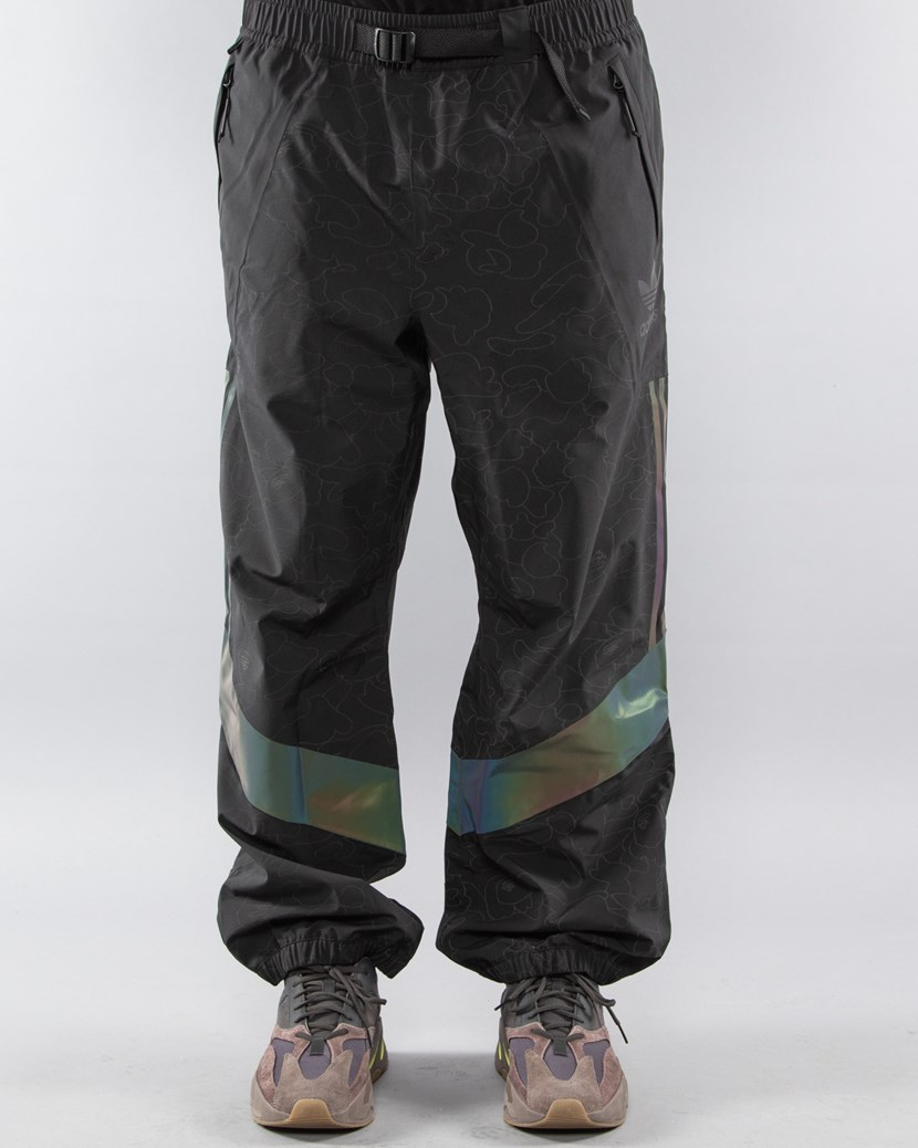 BAPE Slopetrotter Pant