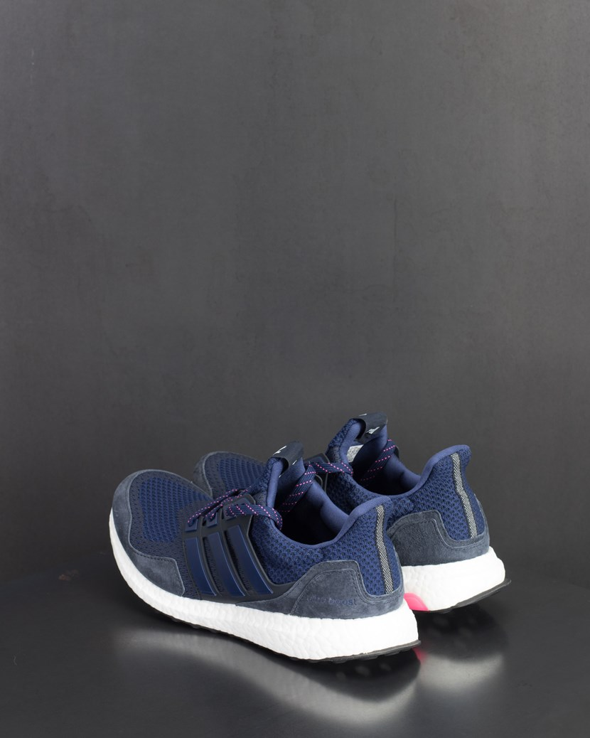 best sneakers 9b178 5fd3d UltraBOOST x Kinfolk