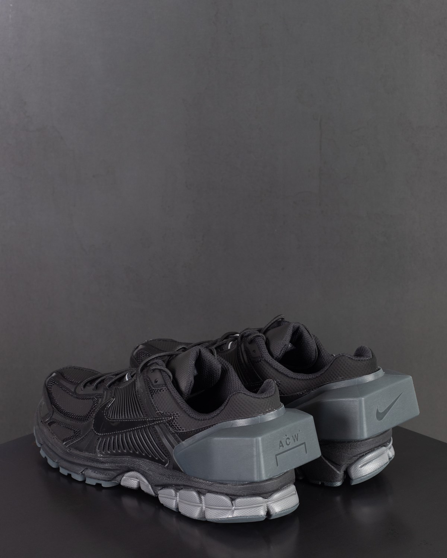 4e1d8225dea4 Nike Zoom Vomero 5   ACW