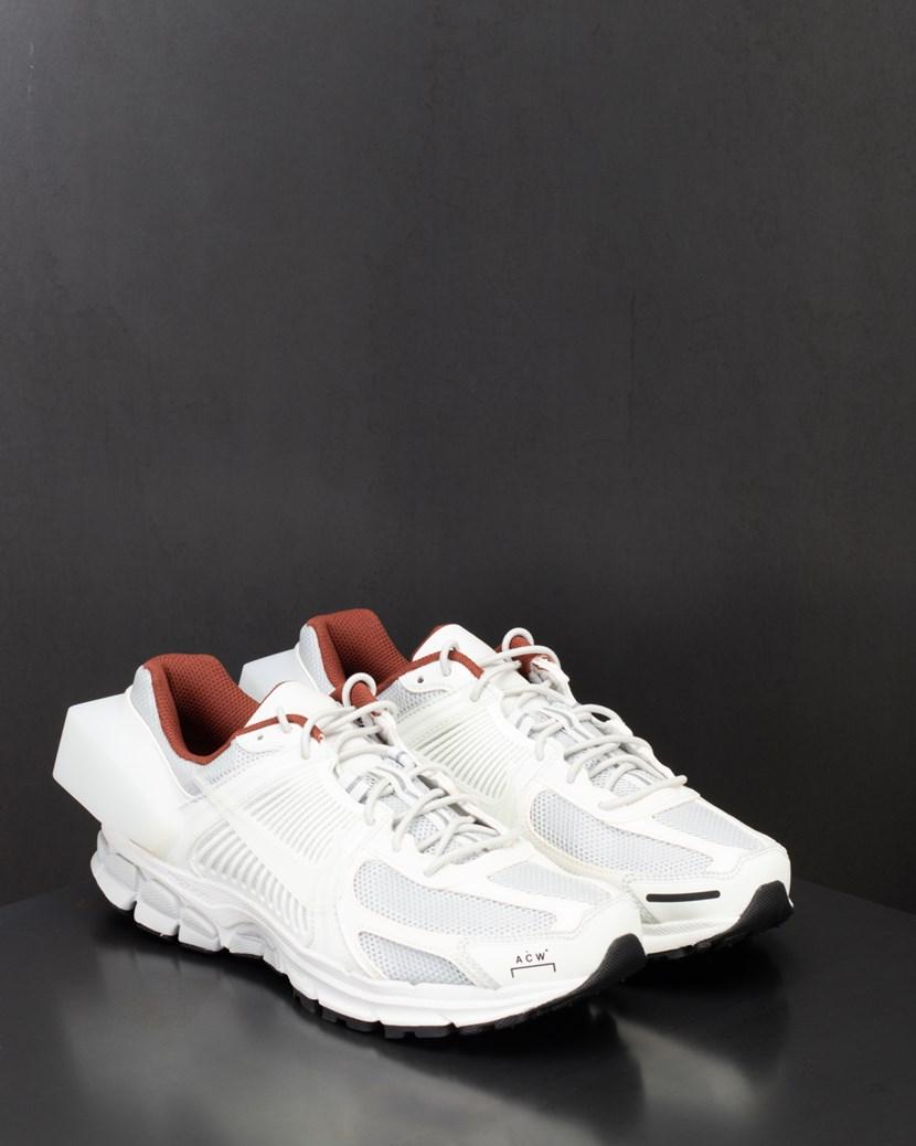 lowest price 6ab12 408d2 Nike Zoom Vomero 5  ACW