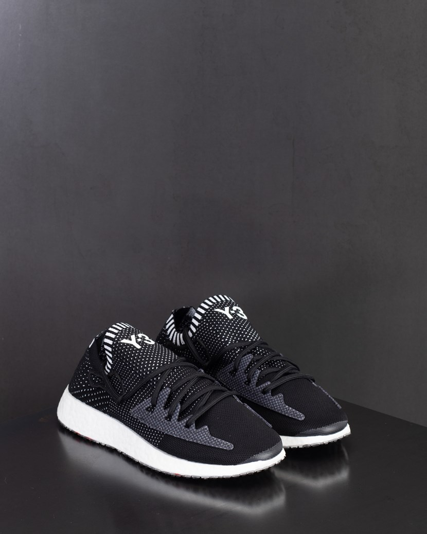adidas Y 3 Ratio Racer F97404 Chaussures Noir