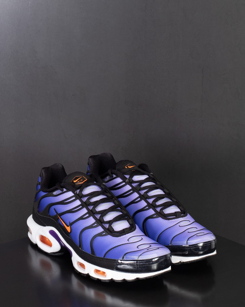 new products a3168 236da Nike Air Max Plus OG