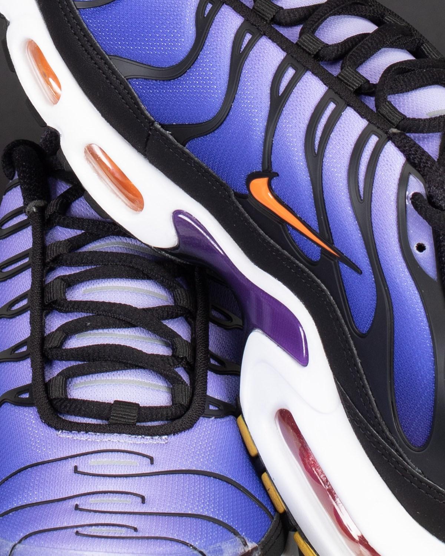 Nike Air Max Plus OG by Nike