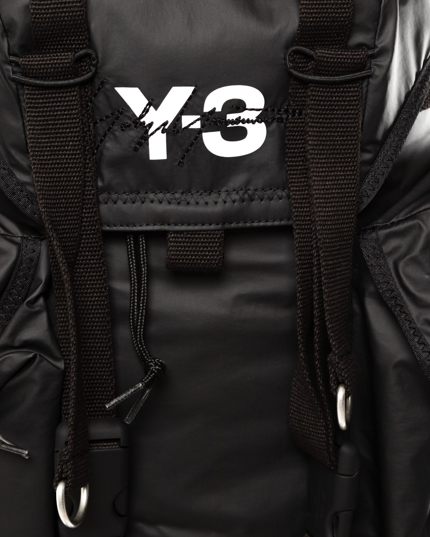 Y-3 XS Utility c66f76d9892b5