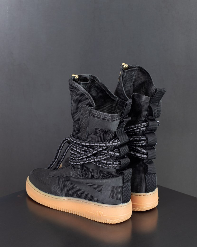 Special Field Air Force 1 Hi