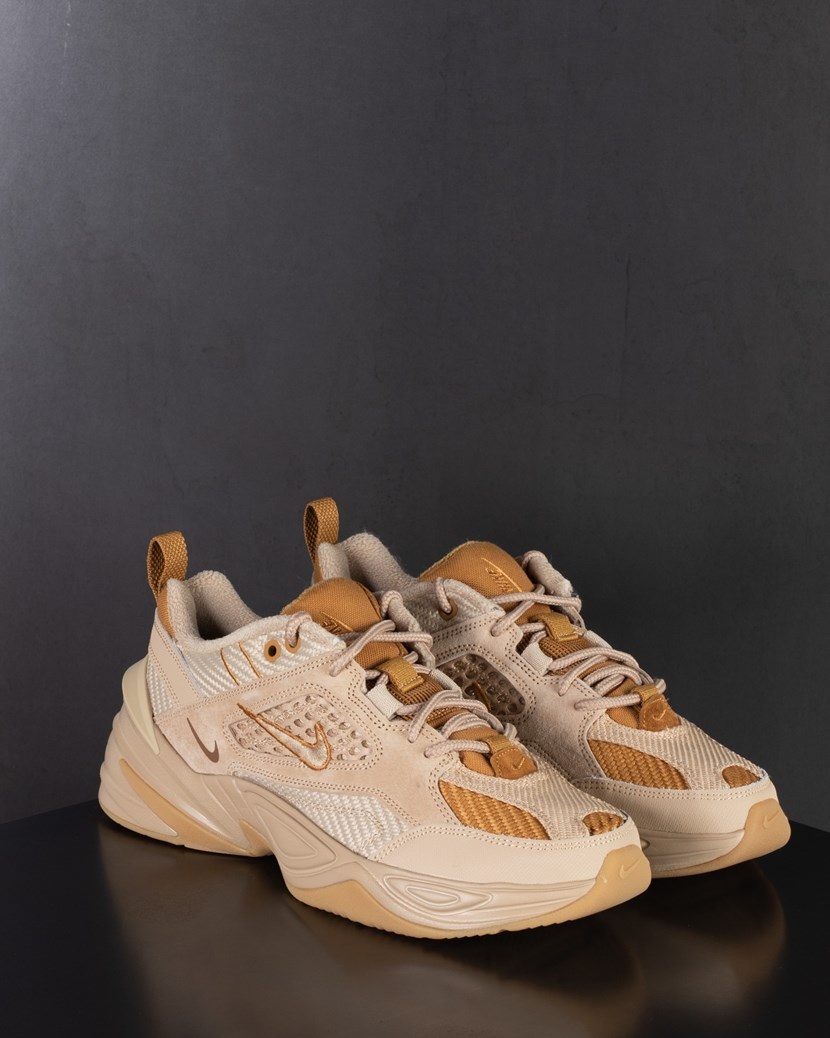 M2K Tekno SP by Nike