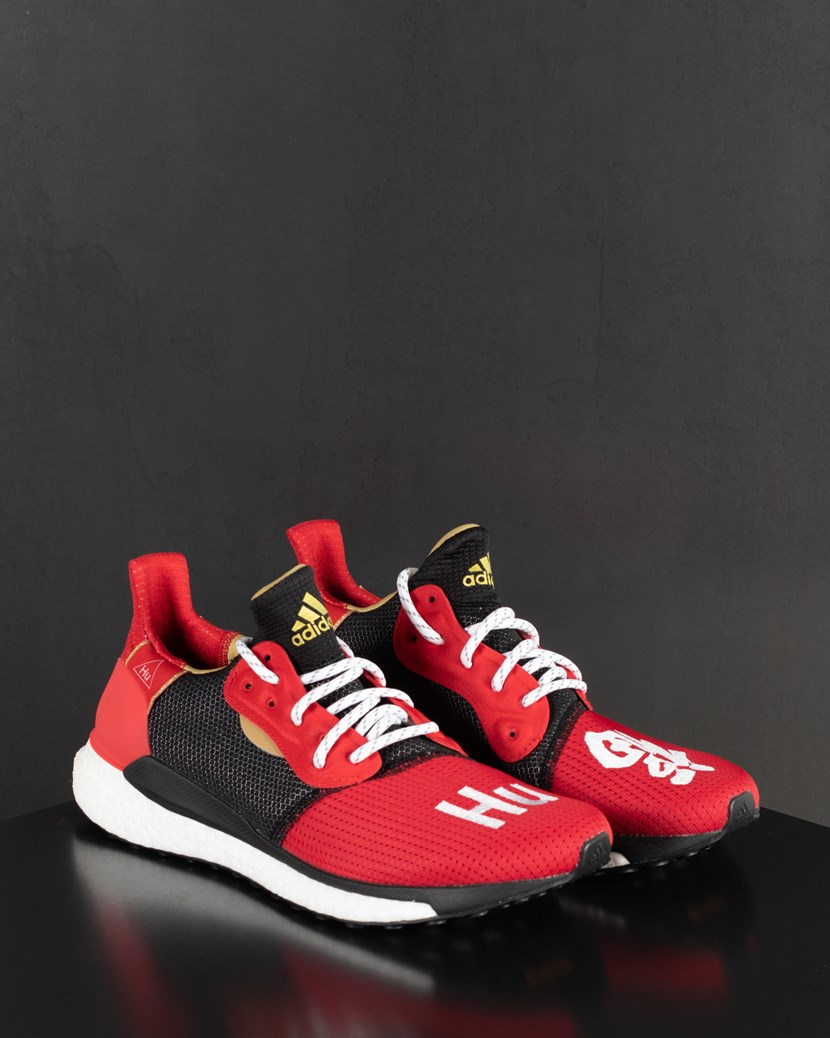 d823f3a2c Solar Hu Glide M Chinese New Year
