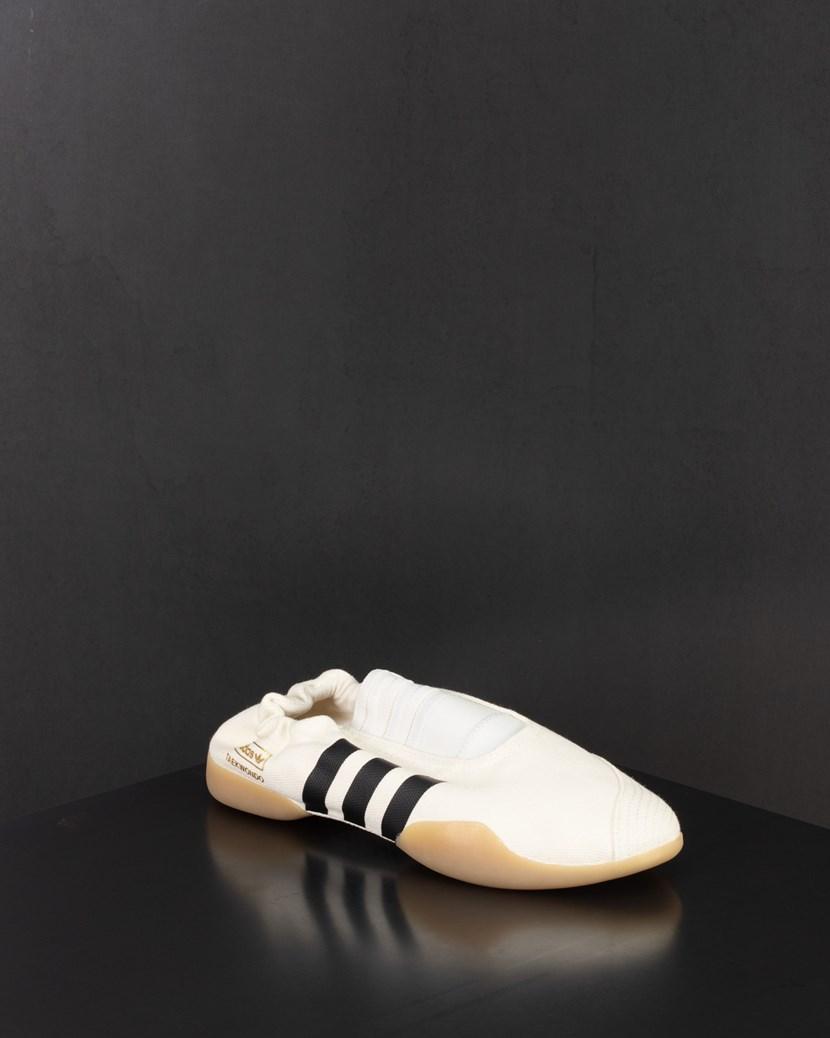 Taekwondo W by adidas