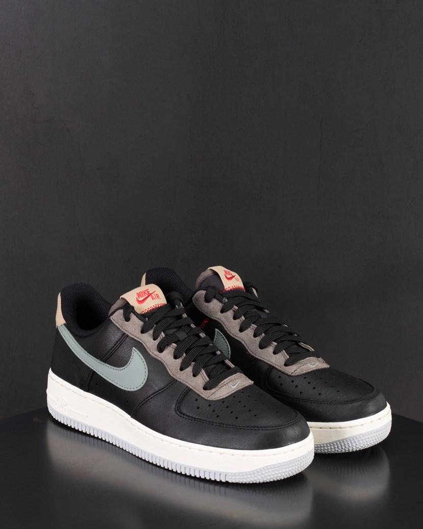 06456b1651 Air Force 1 ´07 by Nike