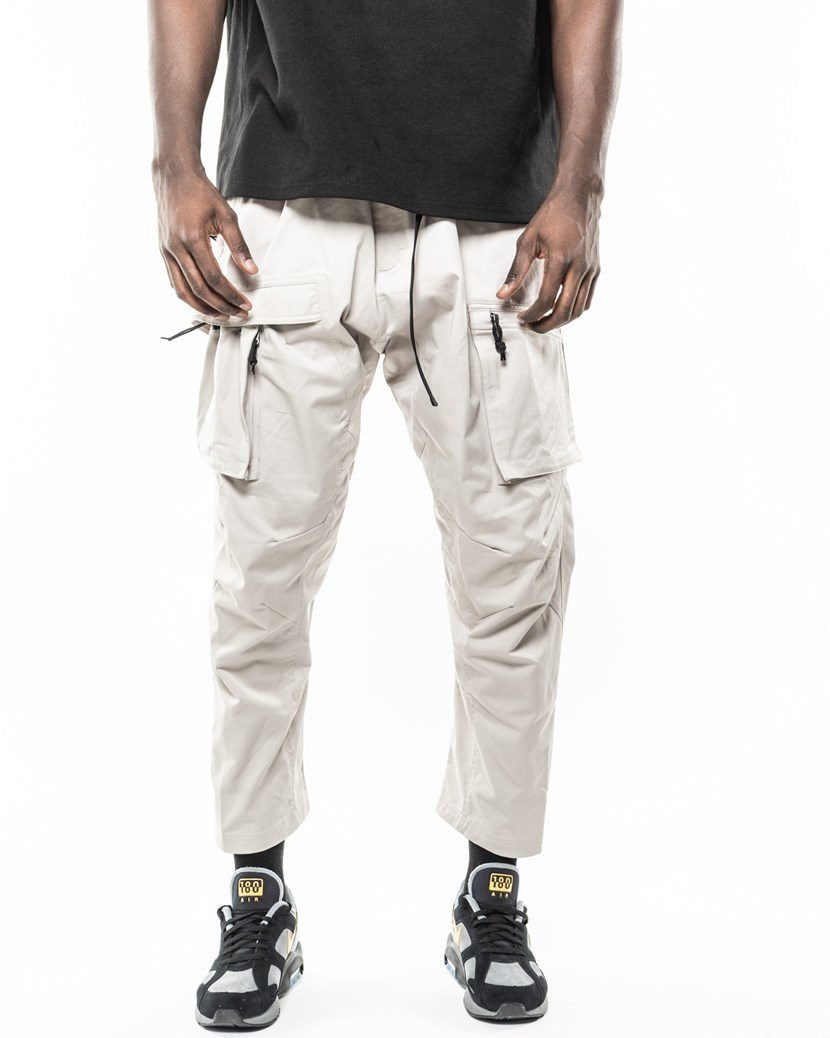 73e0a9f83411a Nike ACG Cargo Pant Woven by NikeLab