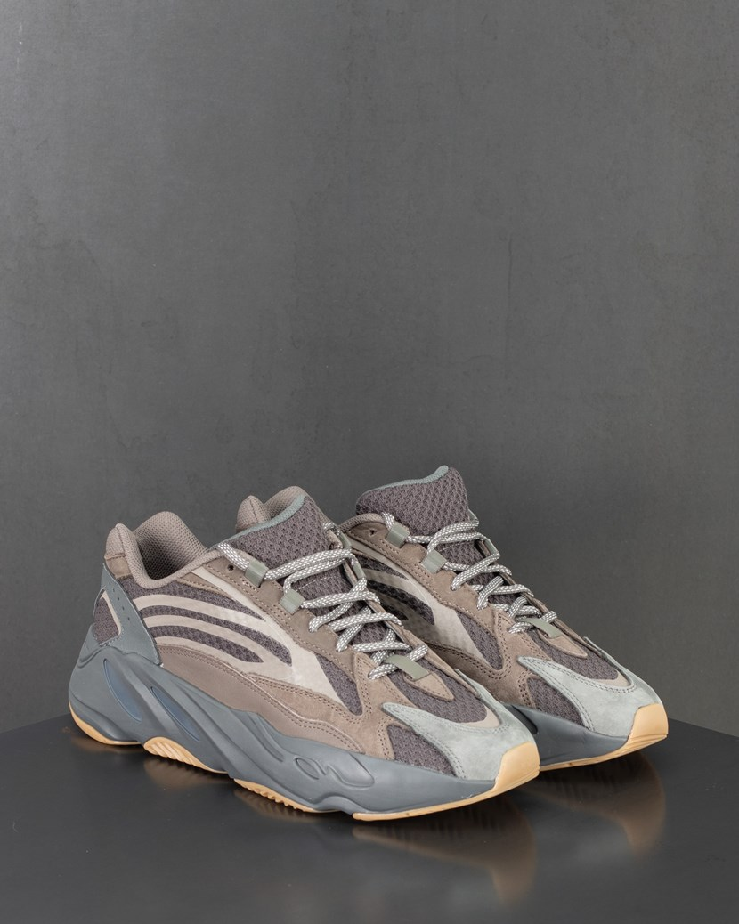0b54a3c454016 Yeezy Boost 700 V2 Geode by adidas