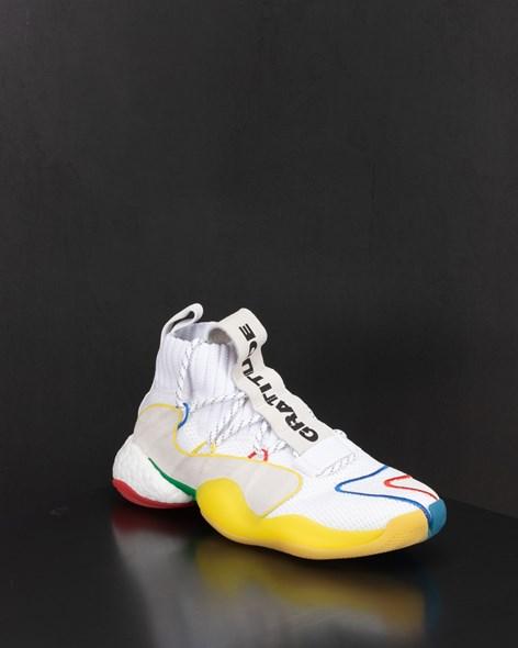 best authentic c3795 97897 Adidas Consortium
