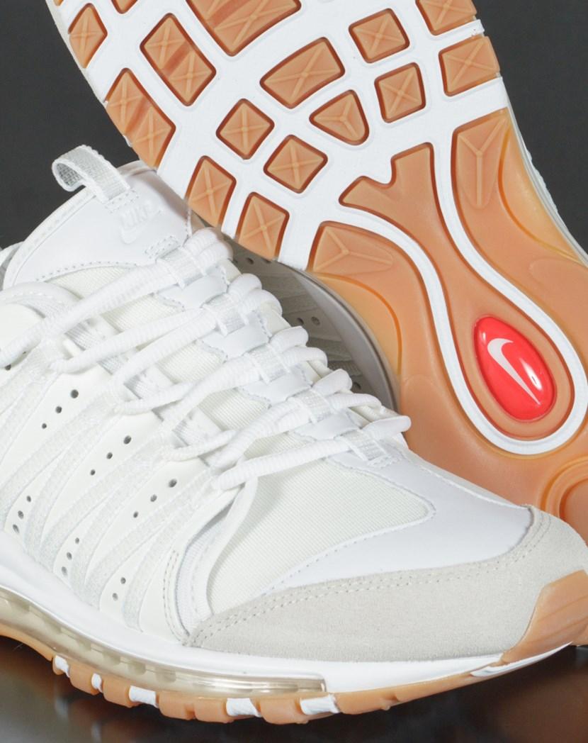 Nike nike air max 97 shanghai kaleidoscope eBay