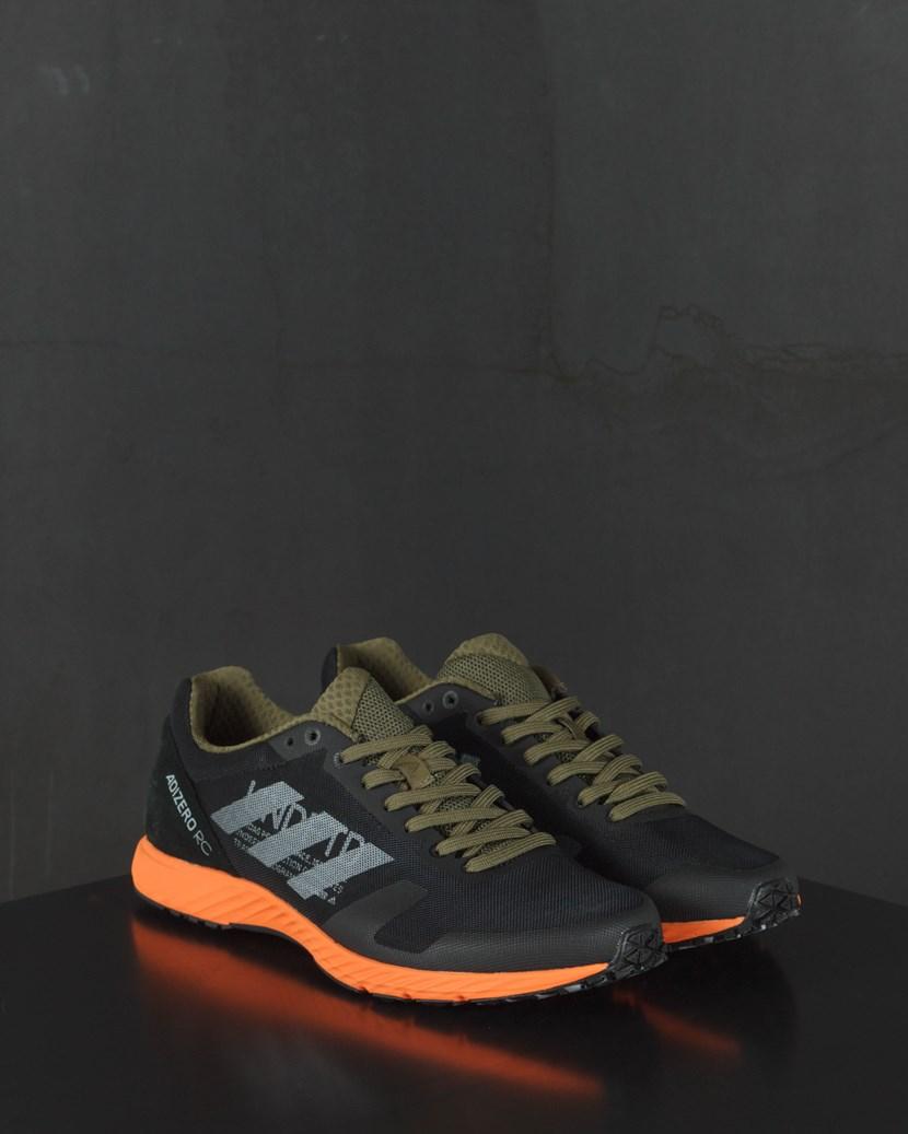 87b411c6e87 Adizero RC UNDFTD by Adidas Consortium