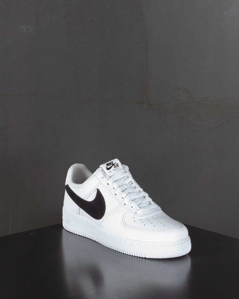 Air Force 1 `07 Prm 2 by Nike