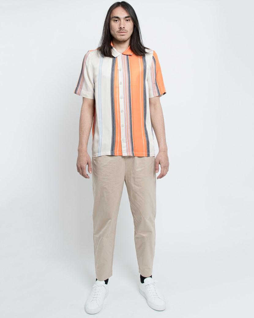Rayo Trousers Beige