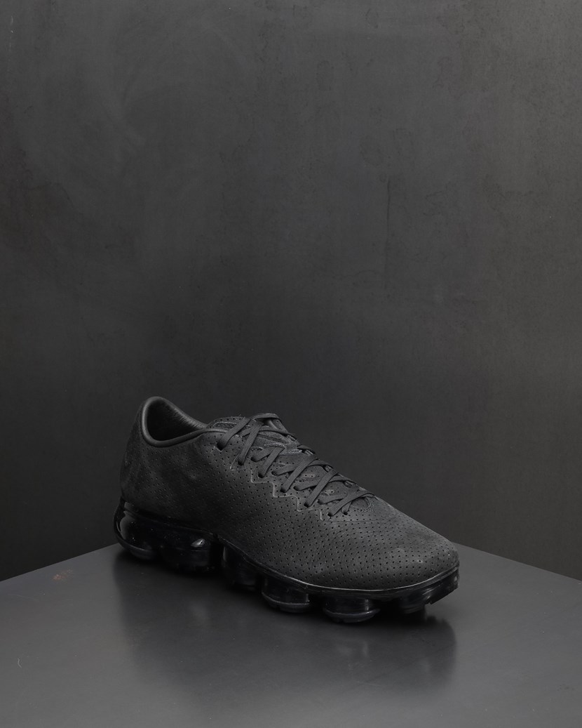 c4a9402308f Air Vapormax Leather