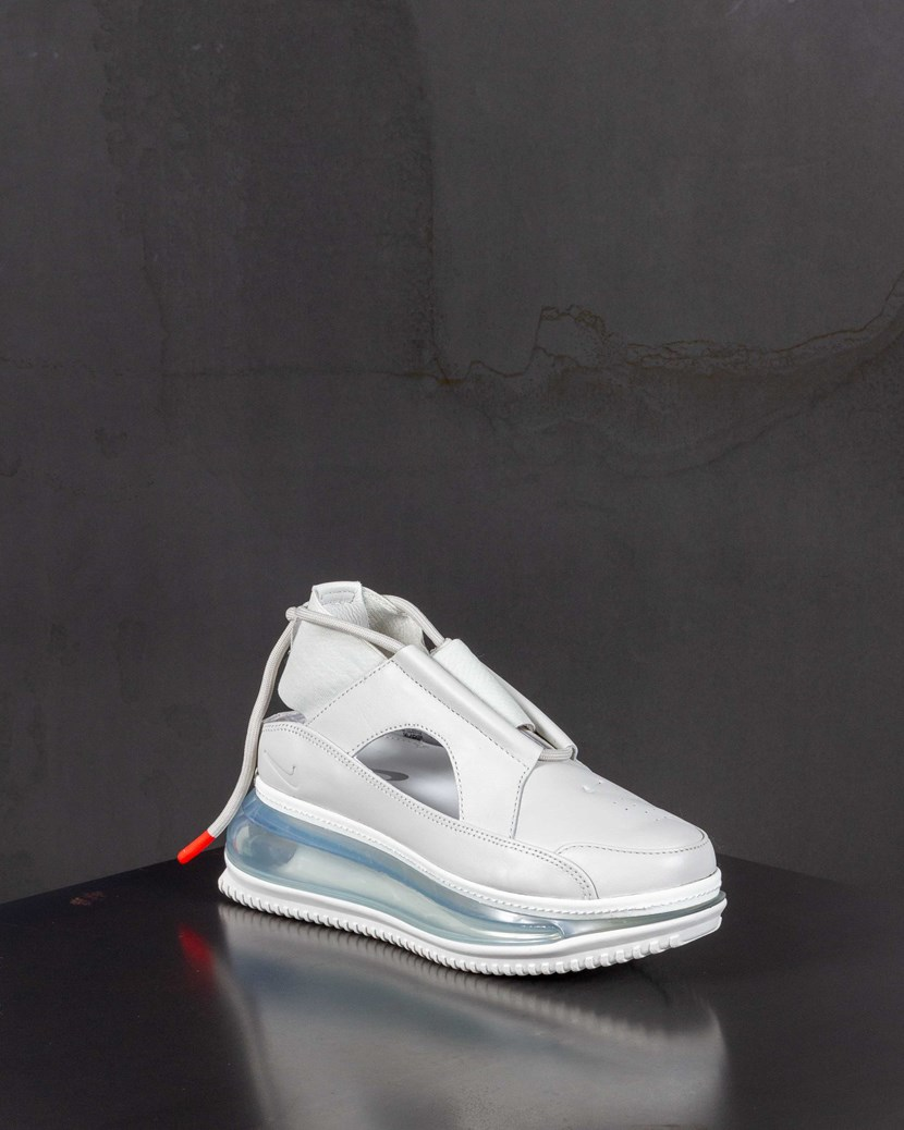 Abuelo Masacre Accor  W Nike Air Max FF 720