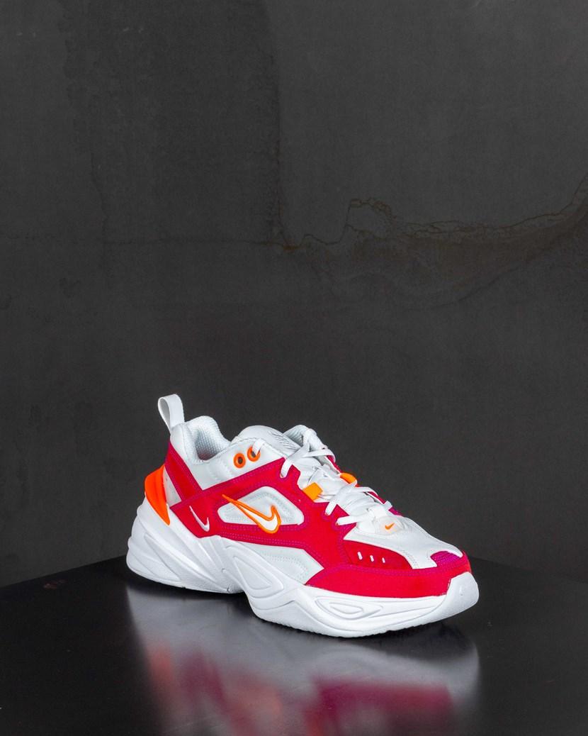 W Nike M2K Tekno SE by Nike