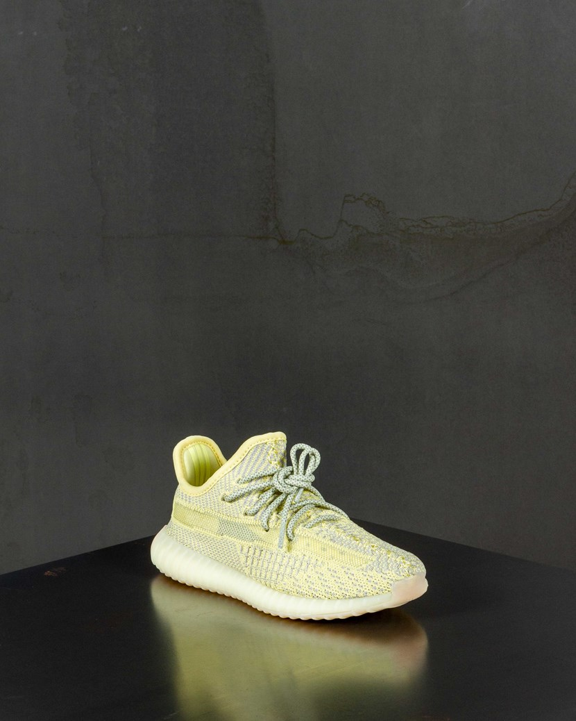 adidas Yeezy Boost 350 V2 Antlia (Kids)