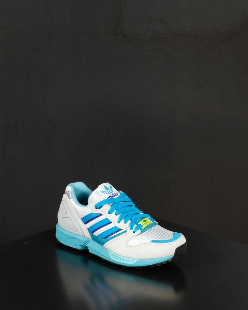 adidas consortium zx 5000