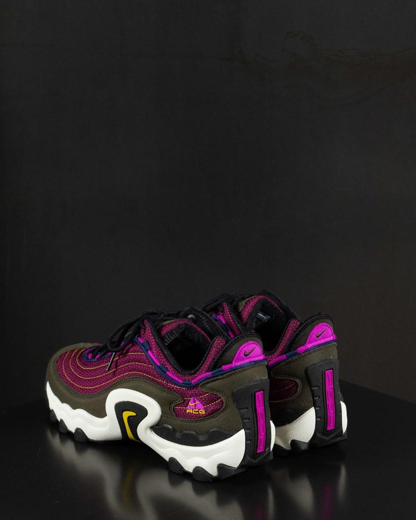 zapatos clasicos gran selección 100% de alta calidad Nike Air Skarn