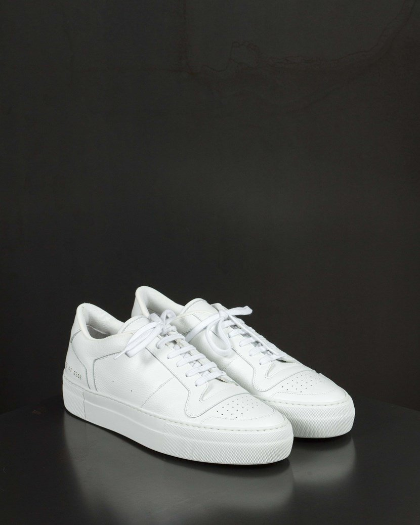 Full Court Low by Common Projects