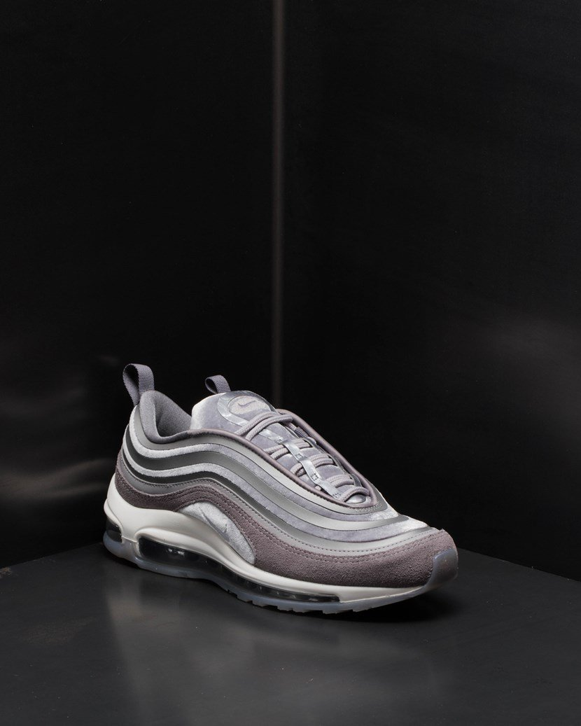 Air Max 97 SE GS 'Blue Hero' Nike AV3180 400 GOAT