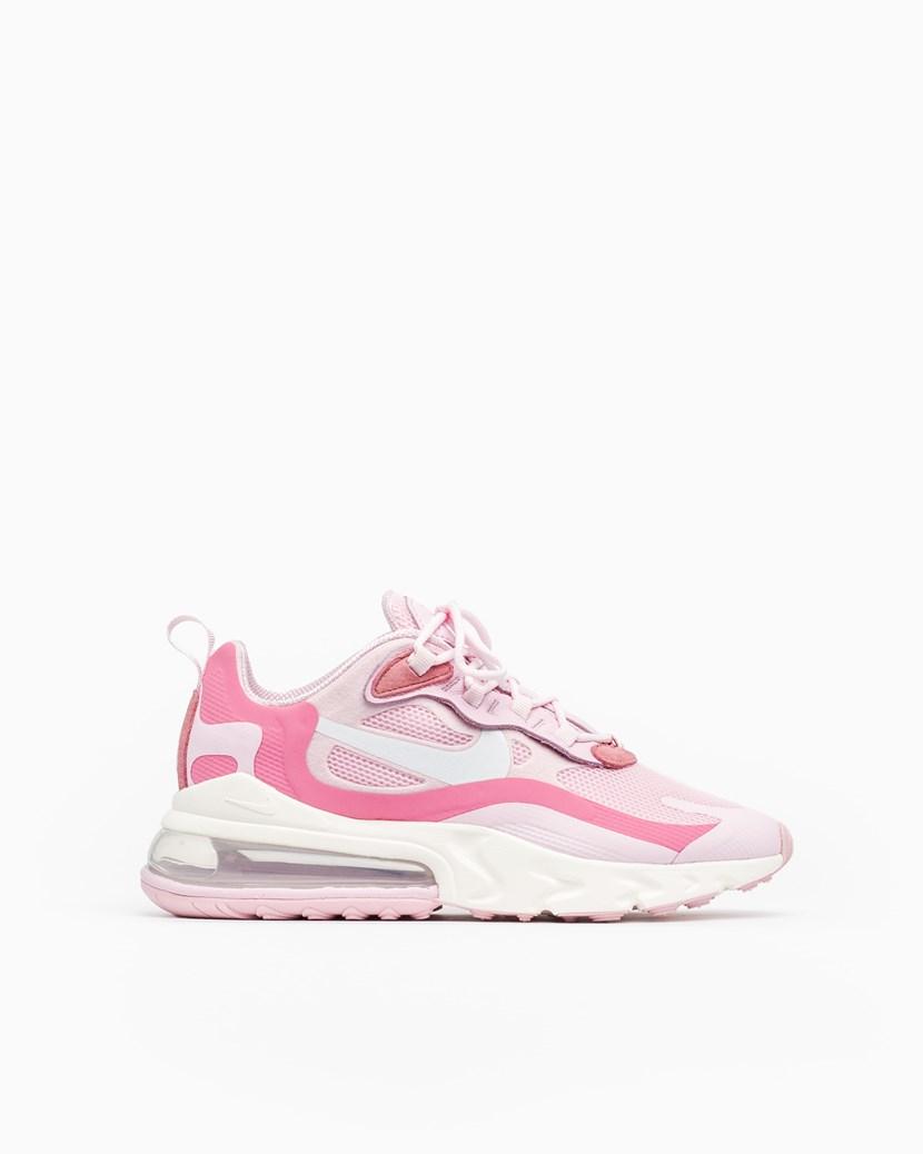 air max 270 pink foam